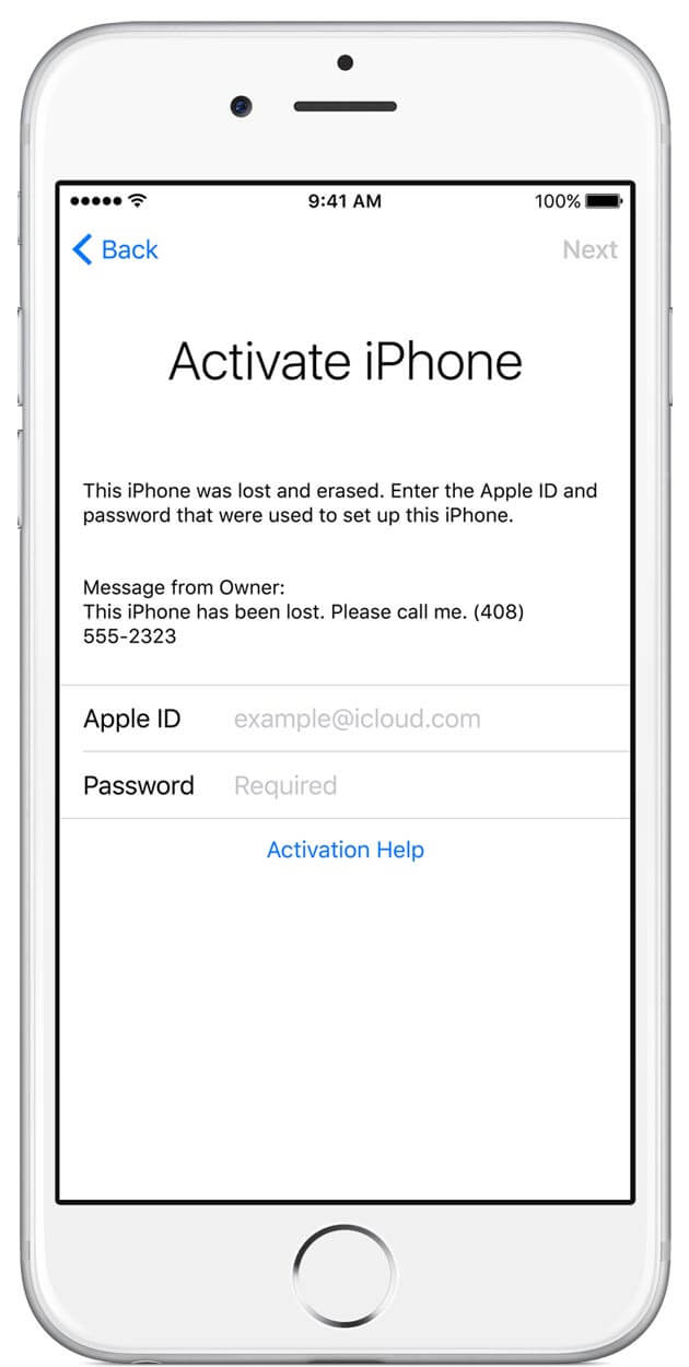 Official imei remove bypass icloud lock for any iphone and ipad some icloud lock screens that we can remove stopboris Gallery