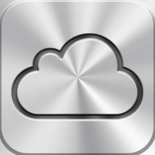 Что делать если iphone заблокирован через icloud